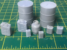 More details for g-scale model scenery - the container collection - gn15
