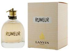 Eau De Parfum Rumeur De Lanvin Spray Vaporisateur pour Femme - 100ml