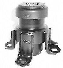 Westar Industries EM8967 Engine Mount Front