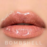 BOMBSHELL LipSense Full Size NEW Lip Color By SeneGence