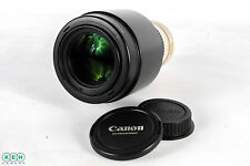 Canon 70-200mm F/4 L IS USM EF Mount Lens