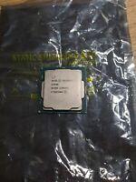 Intel Celeron G3930 2.9 GHz LGA 1151 (Kaby Lake Dual-Core)