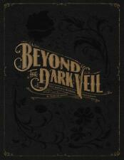 Beyond the Dark Veil by Jacqueline Ann Bunge Barger (author)