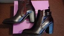 Graceland Mid Heel (1.5-3 in.) Boots for Women