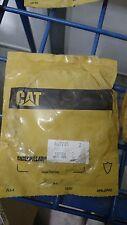 Cat Ring-Metal Seal Caterpillar 6H7201