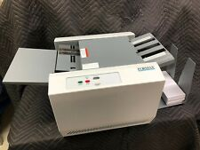 Formax Fd 1402/1502 Autoseal Pressure Sealer /Neopost/Hasler/Pitney Bowes/Duplo
