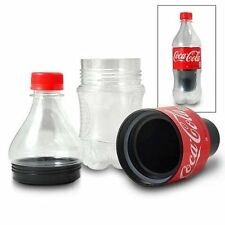 Coca Cola Sichere Versteck Flasche Diversion