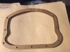 """1 Pair Harley Davidson Panhead Valve Cover Gasket-THICK .062""""-Fits 1948-1965"""