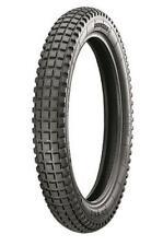 Neumático Caucho Enduro Heidenau K67 3.25 - 19 M/C 54T TT Moto Costumbre