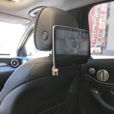 Mercedes-Benz All Models Car TV Screens Android 7.1 OS Systems Headrest Monitor