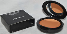MAC Studio Fix Powder Plus Foundation (NW50) 15g