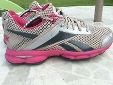 "Ladies ""REEBOK"" Run Tone Trainers Sz 5.5"
