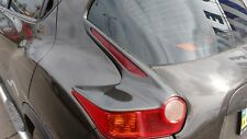 REAR Tail Light lamp Cover Trim for Nissan Juke 2010 - 2014