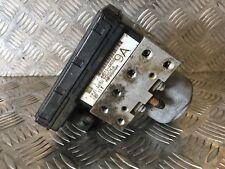 TOYOTA Avensis Verso 2.0 D4D Diesel Abs Pump - 44510-44050 / 89541-44050