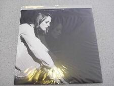 "Karen Elson - Milk & Honey - 7""Single Vinyl  //// Neu"