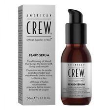 American Crew Beard Serum 50ml Men