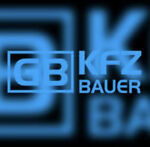 KFZ Bauer GmbH Powerparts