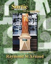 Sortie ... the Running Man by Raymond St. Arnaud (2008, Paperback)