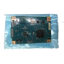 New origina for Sony Mc2500 motherboard digital camera circuit board