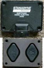 CHEVROLET GM 6.5 TURBO DIESEL FSD / PMD MODULE 6.5L