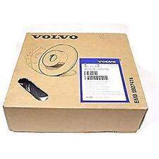 Genuine Volvo Rear Brake Rotor Kit  XC60 31471033