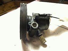 Lenkgetriebepumpe Peugeot 306 7A/7 12 Monate Garantie