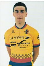 Maillot Vélo Vintage Asptt Pau Bleu Unisport 75cm Sur 50cm Cycling Clothing Other Cycling Clothing