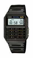 Casio CA53W-1 Wrist Watch for Men