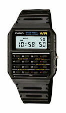 Casio CA53W-1 Wrist Watch for Men