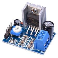 TDA2030A Audio Verstärkermodul 10W Leistungs Mini Amplifier Arduino Module Board
