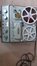 More details for ferrograph mono reel tape recorder -in good working order