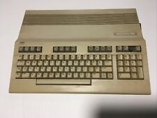 Commodore 128 Computer Keyboard For Parts