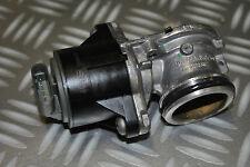 AGR Ventil Mercedes Benz Sprinter 2.2CDi OM651.930  A6511401160 A6511400560