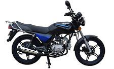 ZIPP NEKEN 2 NAKED BIKE 50ccm 4-Takt Motorrad 50 ccm Moped Mofa Roller NEU