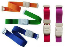 FAD New Emergency Tourniquet Buckle Quick Slow Release Medical Paramedic Outdoor