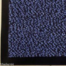 Schmutzfangmatte Hamat 60 X 90cm blau