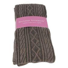 Bas, collants et chaussettes en polyester taille S pour femme