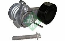 INA Drive Belt Tensioner Pulley 534 0252 10 - Discount Car Parts
