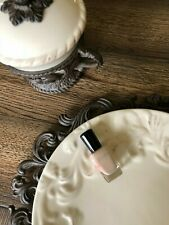 ZOYA ZP877 TATUM Naturel 3 Collection Medium Light Nude Cream Nail Polish NEW