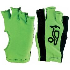 Kookaburra Fingerless Cotton Batting Inners Size Mens