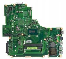 MAINBOARD D17B MEDION AKOYA E7415 E7416 C3205U