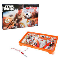 HASBRO Star Wars Operation - Board Game kids fun travel toys collector