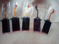 5pcs New LCD Display Screen Replacement For iPod Nano 7 7G 7th generation