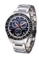Tissot T044.417.21.041.00 Chronograph Prs516 Men's Watch T0444172104100