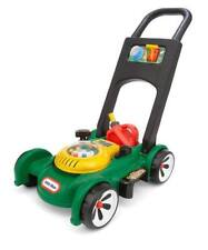 Gardening Little Tikes Preschool Toys