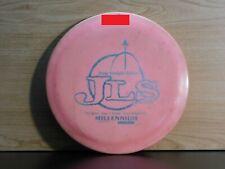 Millennium JLS 175g Disc Golf