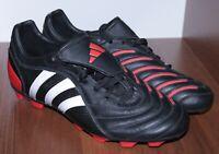 Adidas Pulsado TRX FG football Boots Shoes UK 11 FR 46 US 11 1/2