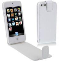 Funda Protectora para Móvil Case Cover Carcasa Estuche Teléfono Apple Iphone Se