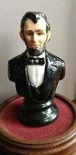 Michael Sutty  Bust Of President Abraham Lincoln