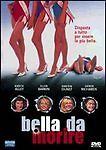 Bella Da Morire - Con Denise Richards - Dvd Nuovo Sigillato